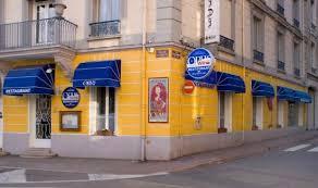 cuisine en annonay opus wine annonay restaurant avis numéro de téléphone photos