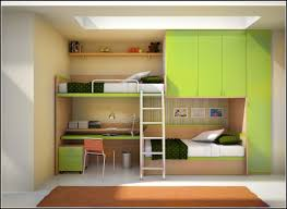 showy bunk bed also desk bunk bed along with bunk bed then desk