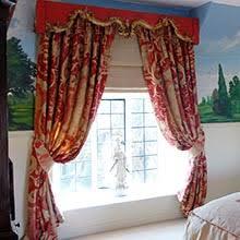 Geometric Curtain Fabric Uk Designer Upholstery Fabrics U0026 Curtain Fabric Uk Fabric Mills Shop