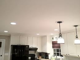best kitchen lighting ideas great best 25 industrial recessed lighting ideas on for