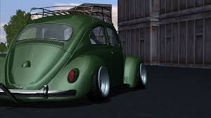 stanced volkswagen beetle virtual stance works volkswagen beetle u002766