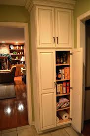 kitchen pantry cabinet furniture kitchen cabinets pantry proxart co