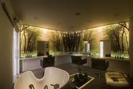 Nail Salon Interior Design Ideas Salon Decorating Ideas Pictures - Nail salon interior design ideas