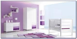 lustre chambre bebe fille luminaire chambre bebe fille idées de décoration capreol us
