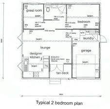 house with 2 master bedrooms bedroom ideas 2 bedroom house plans with 2 master suites unique