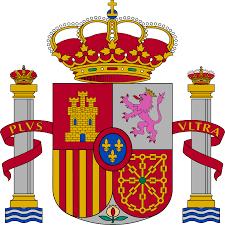 Spain Flag 2014 Image Escudo De España Mazonado Png Implausable Alternate