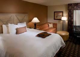 hampton inn and suites round rock texas home