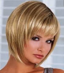 Trendige Bob Frisuren by Neue Bob Frisuren Unsere Top 10
