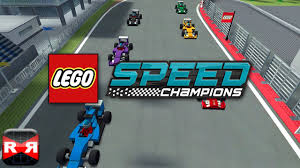 lego speed champions 2017 lego release new lego speed champions game into the windows store