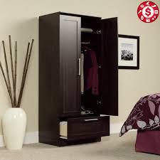 Closet Armoire Armoire Closet Wardrobe Armoire Storage Closet Cabinet Wood