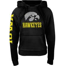 iowa hawkeye sweater iowa hawkeyes apparel chicago tribune store
