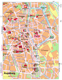 Wurzburg Germany Map by Maps Update 500621 Germany Tourist Attractions Map U2013 Cool
