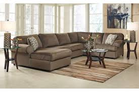 Albany Sectional Sofa Jessa Place Dune Sectional By Ashley 39802 Home Elegance Usa