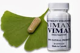 vimax enlargement pills at smart canadian pharmacy
