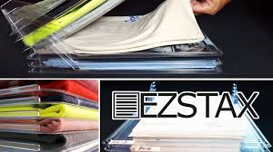 ezstax organize closets dressers laundry and offices by joe