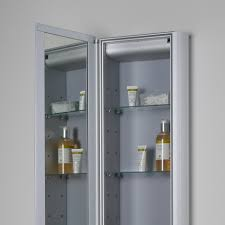 mirrored tall bathroom cabinet reference tall mirror glass door cabinet roper rhodes