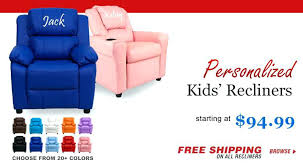 kohls chair covers recliners for sale at recliner power recliner