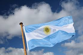 argentinian flag pictures images and stock photos istock