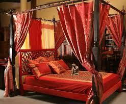 Indian Bedroom Interior Design Ideas Interior Design Modern Indian Traditional Inspired Room Ideas A