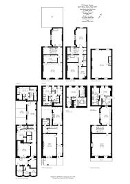 chester square belgravia london sw1w property estate agents