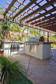 L Shaped Garden Design Ideas L Shaped Backyard Landscaping Backyard And Yard Design For