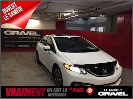 siege honda civic 2015 honda 2015 for sale at gravel honda centreville amazing