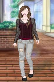 78 best dress up games images on pinterest games dress up and