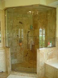maax shower door installation video bathtub shower doors with mirror clawfoot tub shower enclosure oil