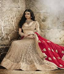 bridal wear indian designers forecast for 2016 bridal wear india s wedding