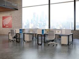 Tayco Cosmo Systems Solutions Stows Office FurnitureTayco - Tayco furniture