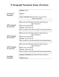 Examples Of Biography Essays Argumentative Essay College College Argument Essay Topics