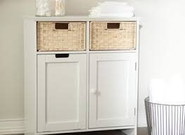 white bathroom cabinet realie org