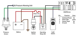 proton wira vdo wiring diagram efcaviation