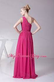 prom dress shops in kansas city prom dress shops kansas city ks dresses