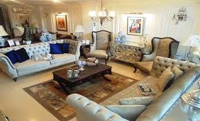 Latest Drawing Room Sofa Designs - latest home furniture designs in pakistan home design