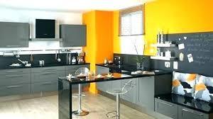 peinture meuble cuisine meuble de cuisine a peindre bemerkenswert relooker meuble cuisine