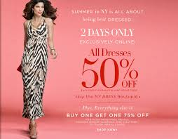 summer dresses on sale ny co dresses on sale workchic
