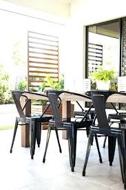 tropical dining room furniture tropical style furniture articles with tropical style dining room
