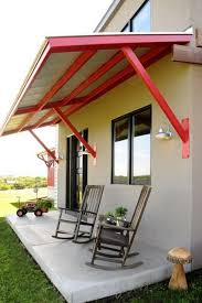Porch Awnings For Home Aluminum Aluminum Awnings For Residential Homes Sweet Home Ideas Best