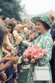 93 best queen elizabeth ii images on pinterest queen elizabeth