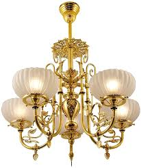 Interior Antique Ceiling Light Fixtures - vintage hardware u0026 lighting victorian and rococo lighting
