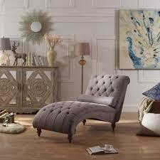 Grey Chaise Lounge Grey Chaise Lounges Joss U0026 Main