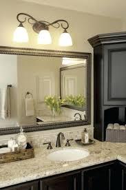 large bathroom vanity lights large bathroom vanity mirrors for large bathroom vanity mirrors
