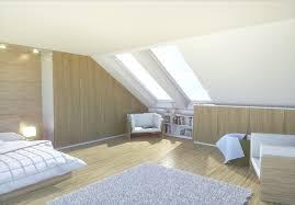 Schlafzimmer Gross Einrichten Zauberhaft Offenes Schlafzimmer Mit Badewanne Dachschrac2a4ge