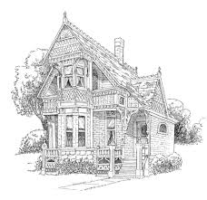 aleks jq us house coloring pages toddlers htm