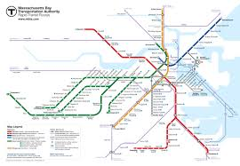 Buenos Aires Subway Map by Boston Subway Map Online Map
