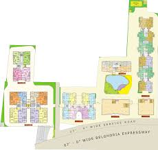 Hong Kong Airport Floor Plan by Jupiter Airport City Ii By Jupiter Developers In Dum Dum Kolkata