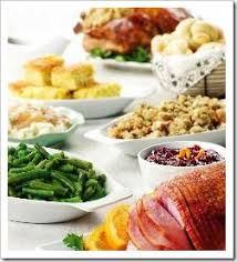 fresh market thanksgiving dinners 2017 think n save
