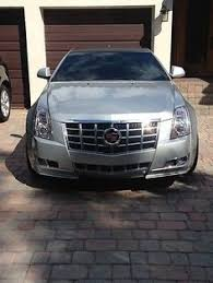 2011 cadillac cts performance coupe cadillac cts performance coupe 2 door 2011 cadillac cts coupe