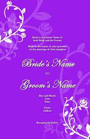 Stunning Hindu Wedding Invitation Wordings 26 Best Weddin Invitation Card Images On Pinterest Invitation